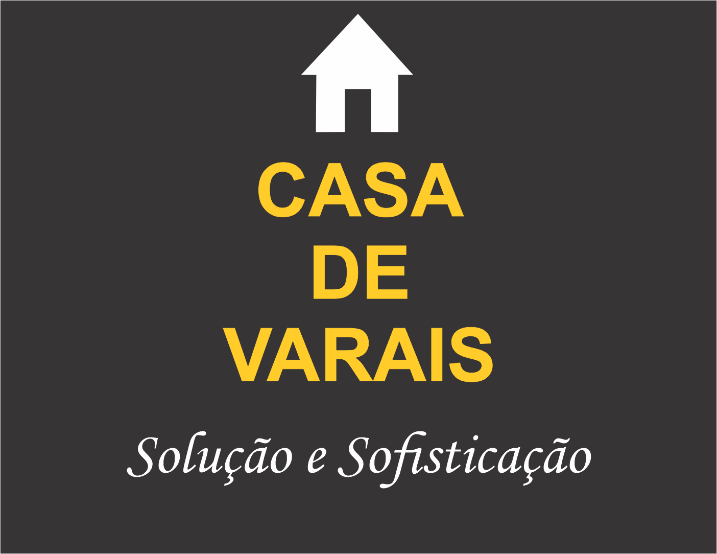Casa de Varais